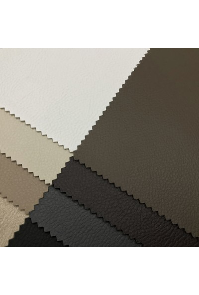Dives Tekstil Sicilya Premium 1. Kalite Döşemelik Suni Deri 6
