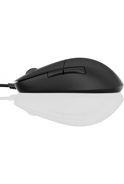 Endgame Gear XM1R Oyuncu Mouse Siyah