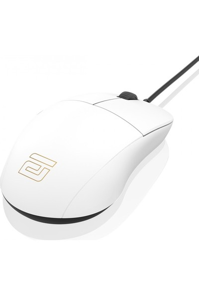 Endgame Gear XM1R Oyuncu Mouse Beyaz