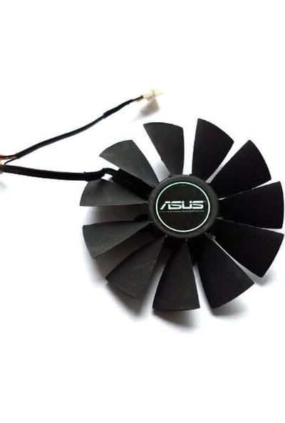Everflow 95MM Asus GTX780-DC2OC-3GD5 Fan