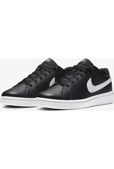 Nike Wmns Nike Court Royale 2