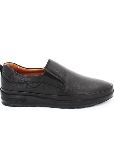 Tarçın Ayakkabı Tarçın Deri Erkek Deri Casual Ayakkabı MRD7-0704