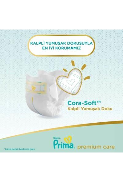 Prima Premium Care Fırsat Paketi 2 Beden 360'LI