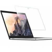 "Apple Macbook Air 2020 M1 13,3"" Nano Ekran Koruyucu + Macos Kısayol Sticer"