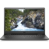 "Dell Vostro 3500 Intel Core i5 1135G7 8GB 256GB SSD Freedos 15.6"" FHD Taşınabilir Bilgisayar FB115F82N"