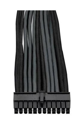Thermaltake Ttmod Gri Siyah Power Supply Sleeved Kablo Seti (16 Awg)
