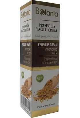 Botania Propolis Yağlı Krem 100 ml
