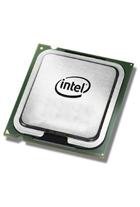 Esonic H61FHL Intel H61 1333MHZ Ddr3 + Intel® Core™ İ5-3570 1155 Pin + Ramtech 4gb Ddr3 1333MHZ Ram 1.5W + Snowman M105 Cpu Soğutucu Fan Rainbow Bundle Set