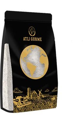 Atlı Gurme Osmancık Pirinç 500 gr