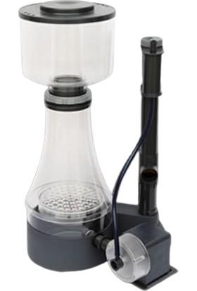 Macro Aqua Macroaqua Lüks Skimmer Filtre, ASC352