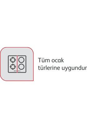 Tefal K2392574 Icone Maxi 1,25 L / 2.5 L Çaydanlık - 2100107017