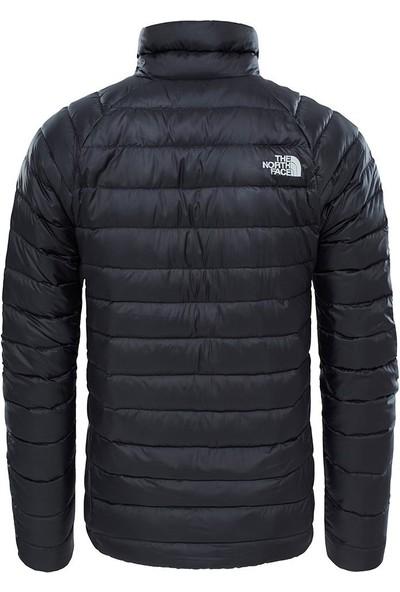 The North Face 39N5 Trevail Erkek Ceket