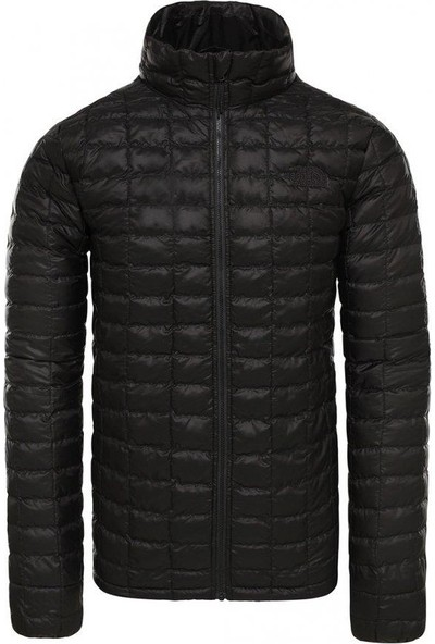 The North Face 3Y3N Thermoball Eco Erkek Ceket