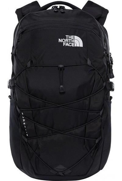 The North Face 3KV3 Borealis Unisex Sırt Çantası