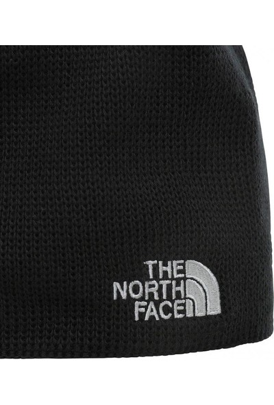 The North Face 3FNS Bones Recyced Beanie Unisex Bere