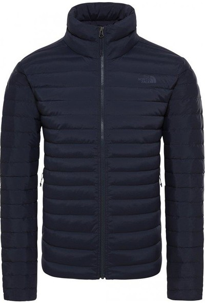 The North Face 3Y56 Stretch Down Erkek Ceket