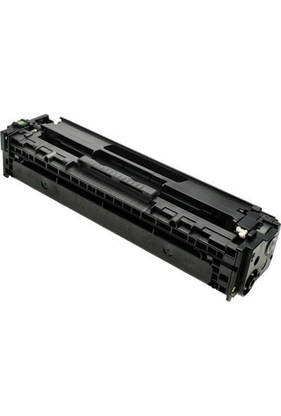 Renksan Hp 410X Siyah-Kırmızı-Mavi-Sarı Renkli Muadil Toner Seti
