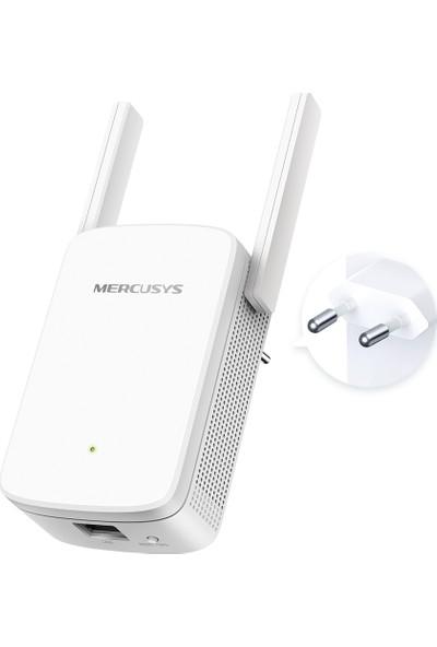 Mercusys ME30 1200 Mbps Kablosuz Menzil Genişletici