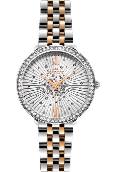 Belmond SRL957.530 Kadın Kol Saati