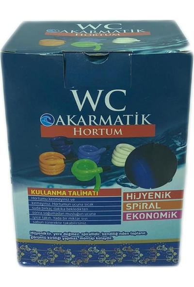 Knitex Hamarat Hortummatik Akarmatik