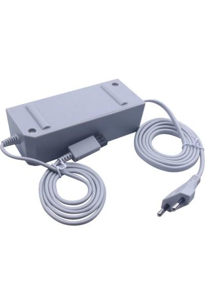 Nintendo Wii Güç Adaptörü
