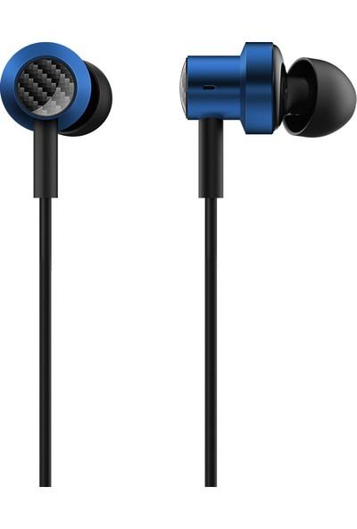 Xiaomi Dual Motion Kulaklık Kulak İçi 1,25 m Kablolu (Yurt Dışından)