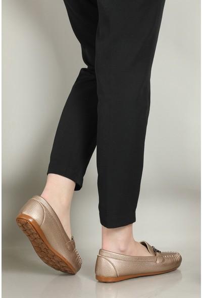 Carla Bella NN-006 Kadın Ayakkabı