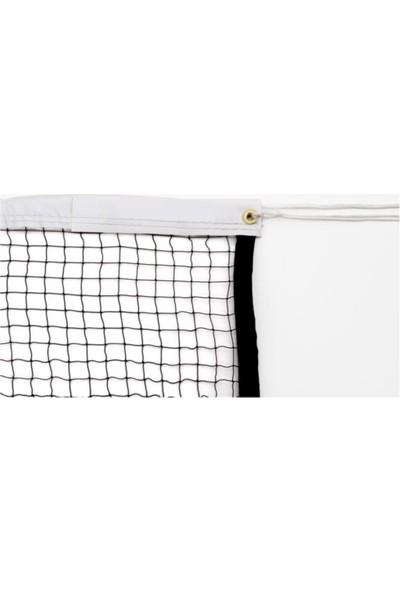 Attack Sport ABF155 Badminton Filesi 0,90 mm 2x2 cm