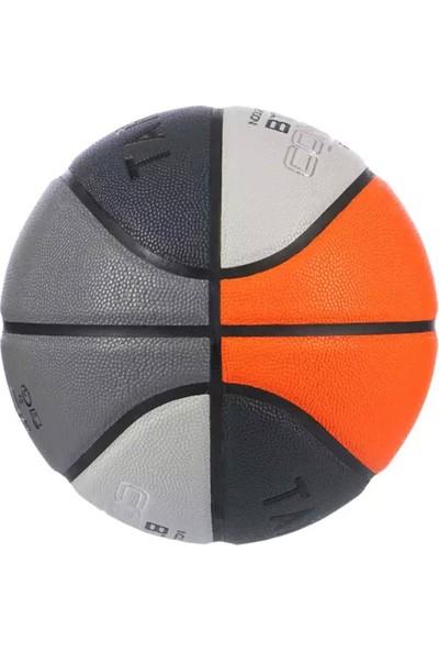 Tarmak BT500 Basketbol Topu 7 Numara