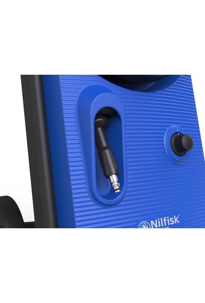 Nilfisk Core 125-5 Eu Basınçlı Yıkama Makinası