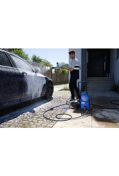 Nilfisk Core 125-5 Car Wash Eu - Basıçlı Yıkama Makinası