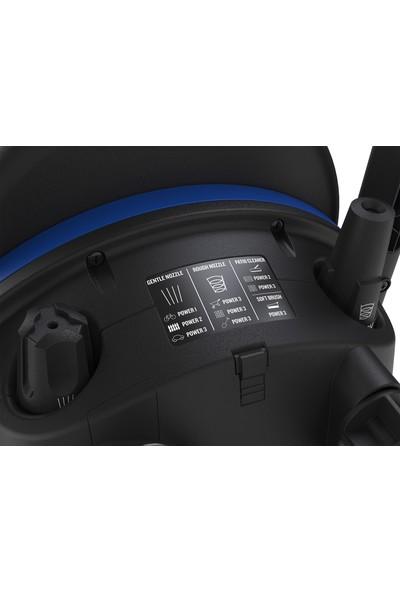 Nilfisk Core 130- 6 Power Control - Basınçlı Yıkama Makinası