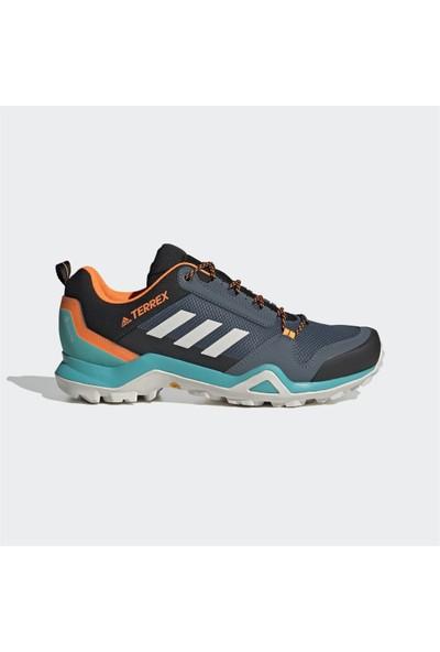 adidas Günlük Spor Erkek Ayakkabı