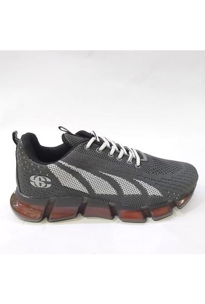 Scootland Erkek Spor Sneakers