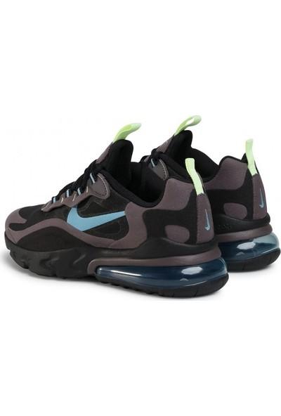Nike Air Max 270 React BQ0103-012 Spor Ayakkabı