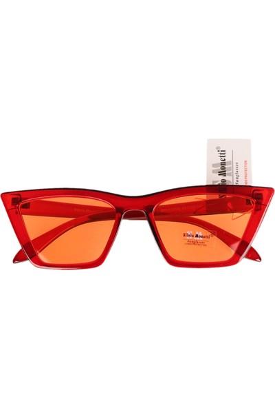 Silvio Monetti VGI5438 Kadın Güneş Gözlüğü