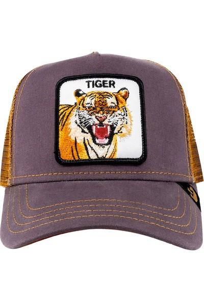 Goorin Bros Eye Of The Tiger 101-0335 Şapka