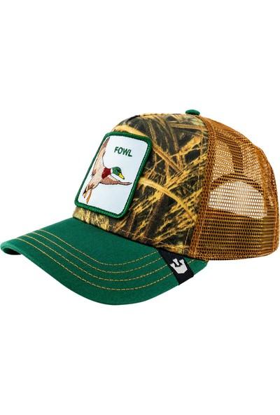 Goorin Bros Duck Duck 101-0469 Şapka