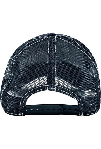 Goorin Bros Ruff Ruff 101-0568 Şapka