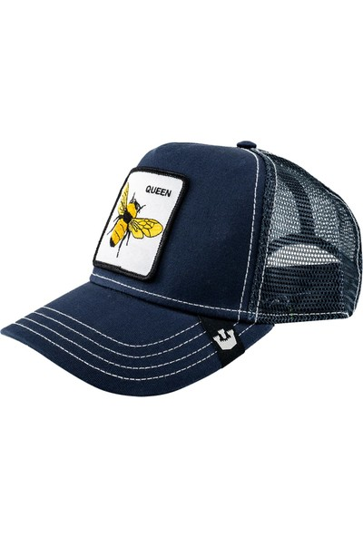 Goorin Bros Fierce 101-0567 Şapka