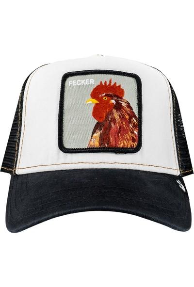 Goorin Bros Plucker 101-5153 Şapka