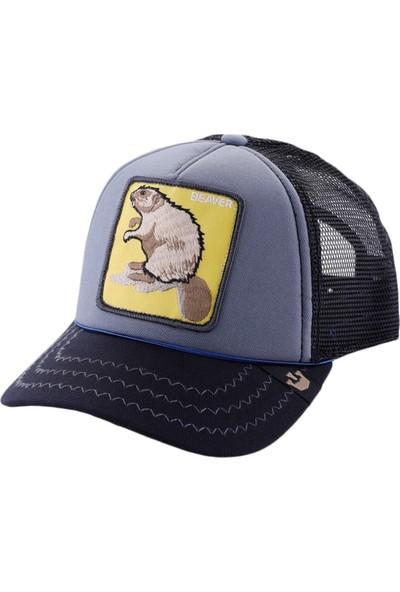 Goorin Bros Honeywell 101-3049 Şapka
