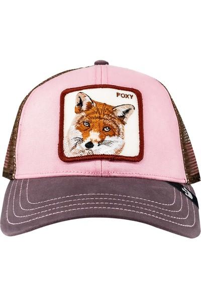 Goorin Bros Foxy Baby 101-2152 Şapka