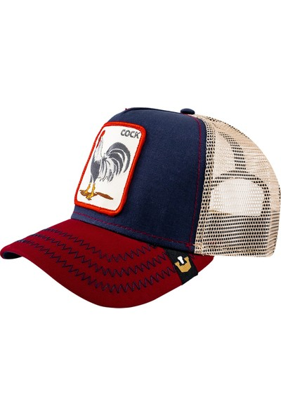 Goorin Bros All American Rooster 101-2548 Şapka