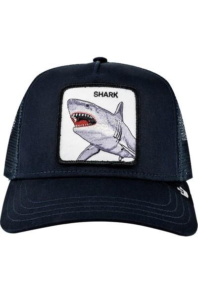 Goorin Bros Dunnah 101-0332 Şapka
