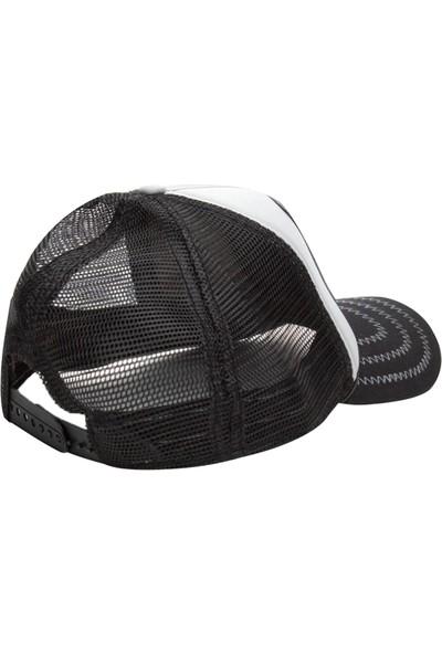 Goorin Bros Checkin Traps 101-3051 Şapka