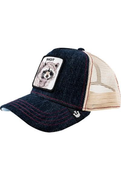 Goorin Bros Bandit 101-0640 Şapka