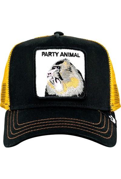 Goorin Bros Party Animal 101-0706 Şapka