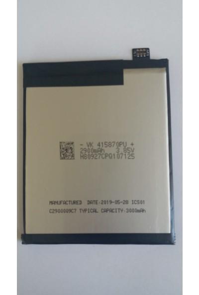 Alcatel 1s 2020 Batarya