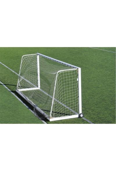ATTACK SPORT AFF118 3 Metre Futbol Kale Filesi 4 mm 12X12 cm